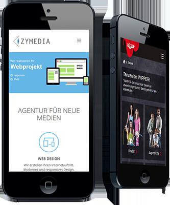 mobile_web