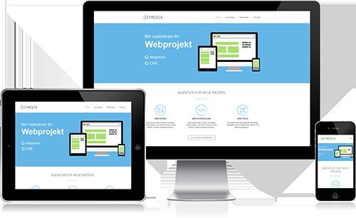 responsive_webdesign_zymedia